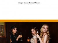 altasociedade.com.br