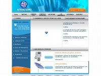 altenassemec.com.br