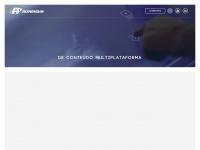 altamidia.com.br
