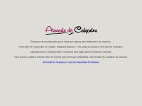 atacadodecalcados.com.br