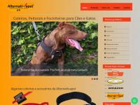 alternativapet.com.br