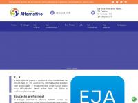 alternativorg.com.br