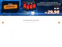 altese.com.br