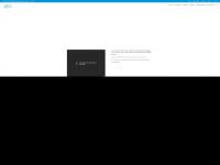 Sítio para aluguel em Rio Acima