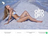altogiro.com.br