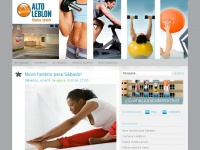 altoleblon.com.br