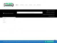altopadraopilhas.com.br