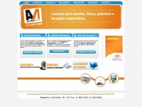 alugamicro.com.br