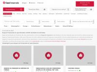 alugoportemporada.com.br