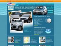 alugocarros.com.br