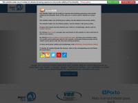 aluguelfacil.com.br