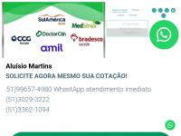 aluisioplanosdesauders.com.br