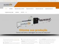 alumicentro.com.br