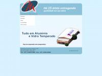 aluminiomaiochi.com.br