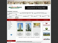 guiasaopauloimoveis.com.br