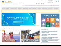 guiasjp.com
