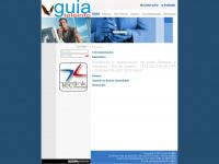 guiateleinfo.com.br