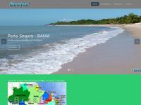 GUIATUR - Guia Turístico - Viagem - Turismo - Hospedagem