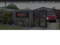 guiasulturismo.com.br