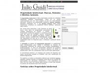 guidiadv.com.br