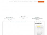 Guimar-interiores.com.br
