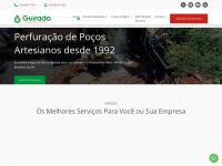 guirado.com.br