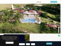 gungaporanga.com.br