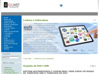 gunet.com.br