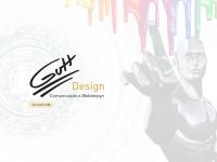 guttdesign.com.br