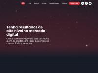 gv8.com.br