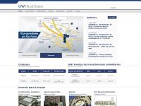 gwirealestate.com.br