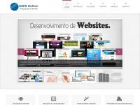 gwsonline.com.br