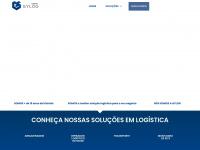 gylog.com.br