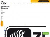 gzvsuprimentos.com.br