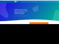 h2web.com.br