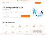 habitissimo.com.br