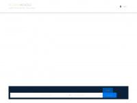 habitarimoveis.com.br