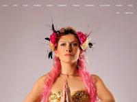 hajla.com.br