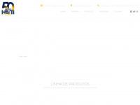 Grupo Haiti - Um Mundo em E.V.A