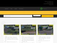 hammes.com.br