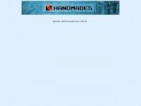 handmades.com.br