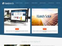 handytech.com.br