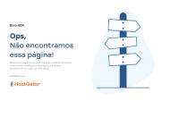 hangon.com.br