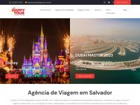 Happy Tour Viagens e Turismo