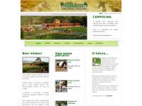 harasgrandearvore.com.br