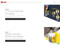 hard.com.br