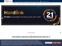 hardlink.com.br