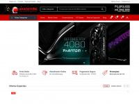 hardstore.com.br