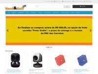 Hardsoftnet.com.br