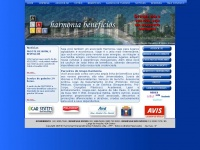 harmoniabeneficios.com.br
